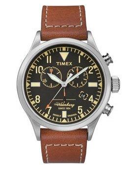 Часы Timex T2P84300