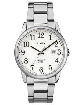 Часы Timex T2r23300
