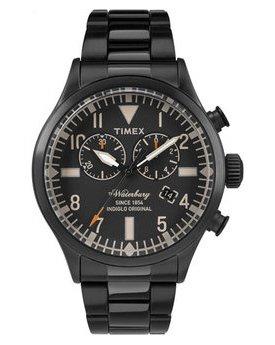 Часы Timex T2r25000