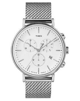 Часы Timex T2r27100