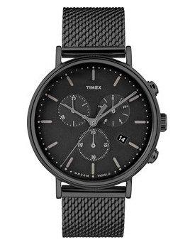 Часы Timex T2r27300