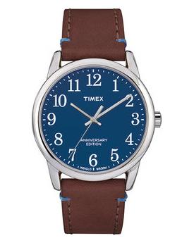 Часы Timex T2r36000