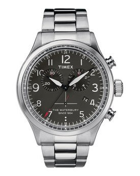 Часы Timex T2r38400