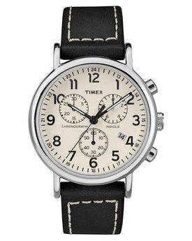 Часы Timex T2r42800