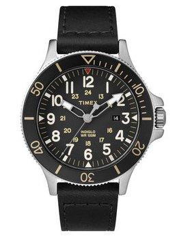 Часы Timex T2r45800