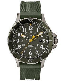 Часы Timex T2r60800