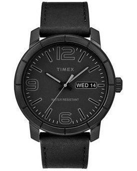 Часы Timex T2r64300
