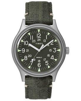Часы Timex T2r68100