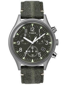Часы Timex T2r68600