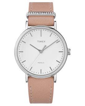 Часы Timex T2r70400