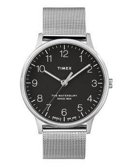 Часы Timex T2r71500