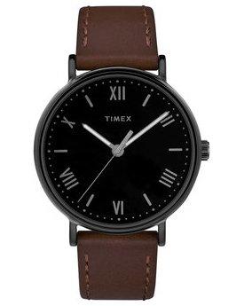 Часы Timex T2r80300