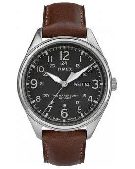 Часы Timex T2r89000
