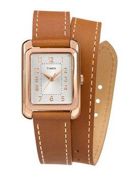 Часы Timex T2r91600