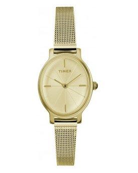 Часы Timex T2r94400