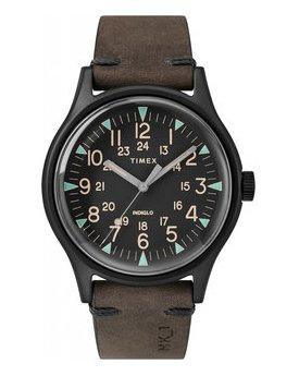 Часы Timex T2r96900