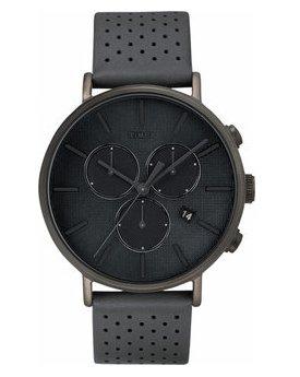 Часы Timex T2r97800