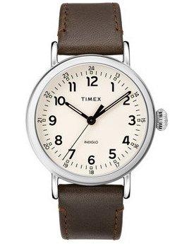 Часы Timex T2t20700