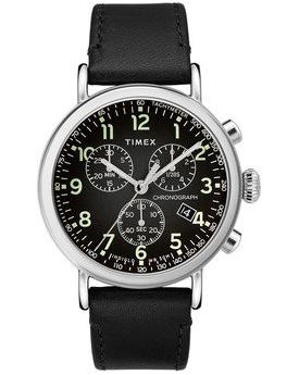 Часы Timex T2t21100