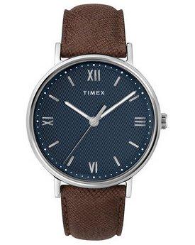 Часы Timex T2t34800