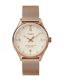 Часы Timex T2t36200