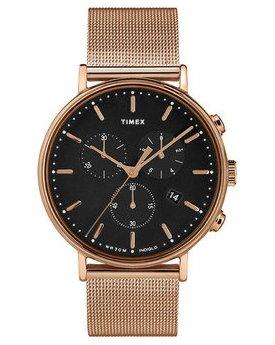 Часы Timex T2t37100