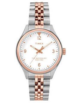 Часы Timex T2t49200