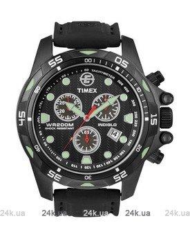 Часы Timex T49803