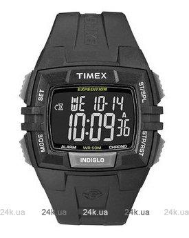 Часы Timex T49900
