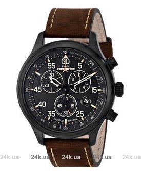 d9facbbcac4b T49905. Мужские часы Timex T49905 в Киеве. Купить часы Tx49905 в ...