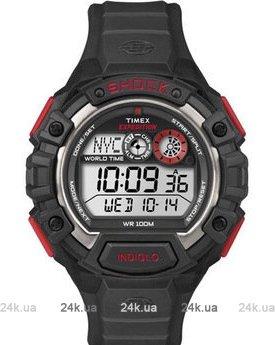 Часы Timex T49973
