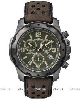 b7af80a93a64 T4B01600. Мужские часы Timex T4B01600 в Киеве. Купить часы Tx4B01600 ...