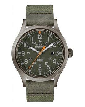Часы Timex T4b14000