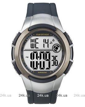 3a55110980f8 T5K769. Мужские часы Timex T5K769 в Киеве. Купить часы Tx5K769 в ...