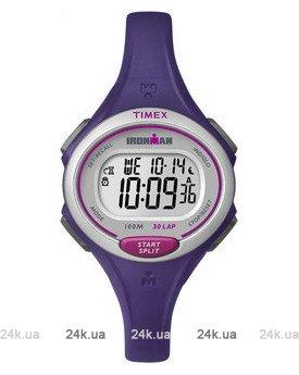 Часы Timex T5K90100