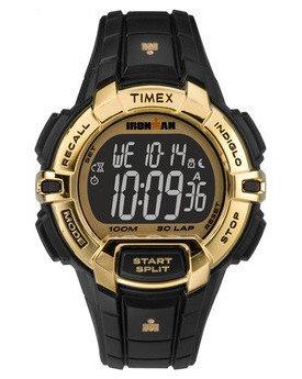 Часы Timex T5m06300