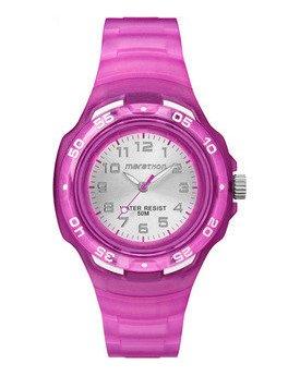 Часы Timex T5m06600