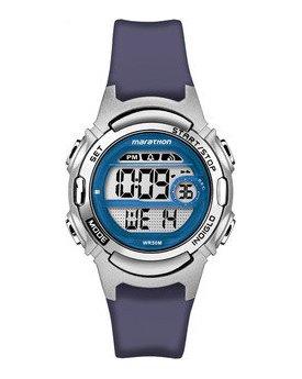 Часы Timex T5m11200