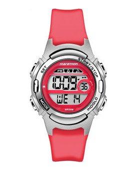 Часы Timex T5m11300