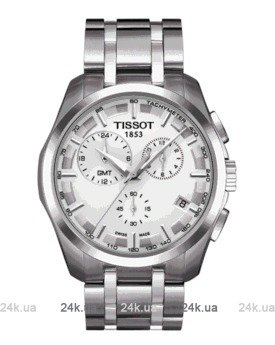 Часы Tissot T035.439.11.031.00