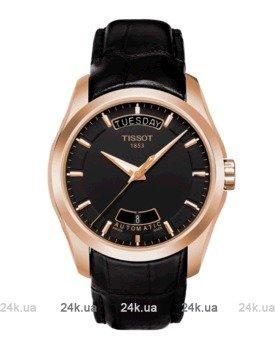 Часы Tissot T035.407.36.051.00