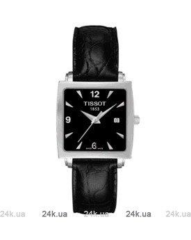 Часы Tissot T057.310.16.057.00