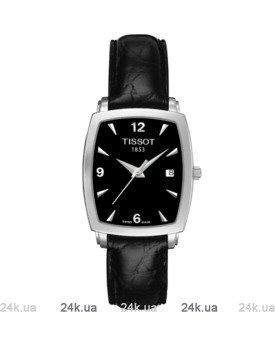 Часы Tissot T057.910.16.057.00