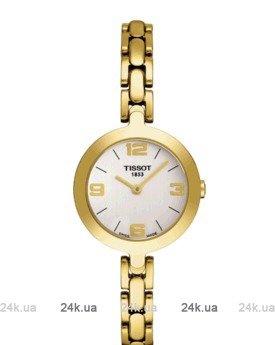 Часы Tissot T003.209.33.037.00