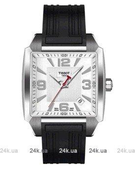 Часы Tissot T005.510.17.277.00