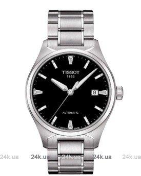 Часы Tissot T060.407.11.051.00