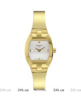 Часы Tissot T62.5.285.31