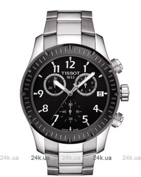 Часы Tissot T039.417.21.057.00