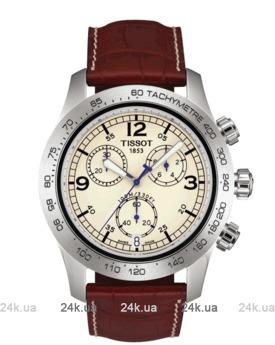 Часы Tissot T36.1.316.72