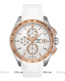 Часы Tissot T024.427.27.011.00